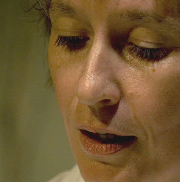 Ulrike Schäfer